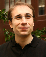 Raphaël Badin